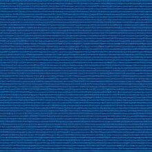 Tretford Interland, SL-Fliese Farbe 516 Kornblume
