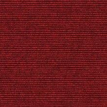Tretford Interland, SL-Fliese Farbe 524 Kirsche