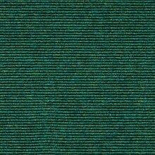 Tretford Interland, SL-Fliese Farbe 558 Opal