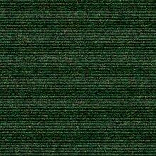 Tretford Interland, SL-Fliese Farbe 565 Tanne