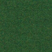 Tretford Interland, SL-Fliese Farbe 566 Klee