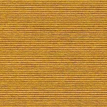 Tretford Interland, SL-Fliese Farbe 568 Mais