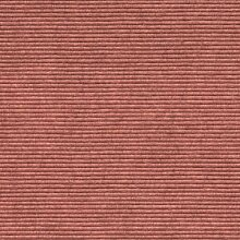 Tretford Interland, SL-Fliese Farbe 588 Rosa