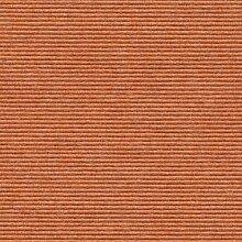 Tretford Interland, SL-Fliese Farbe 591 Lachs