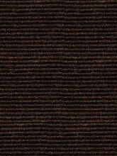 Tretford Interland Teppichfliesen Mocca Eco-Fliesen Ziegenhaar-Wolle mit Vliesrücken wtr590f