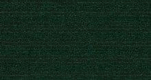 Tretford Läufer Gekettelt 1 Meter Breit vorgegebene Größen Farbe 700Wald, Größe 2m