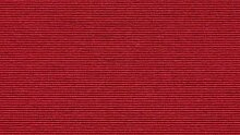 Tretford Runder Teppich Größe D 100 cm, Farbe