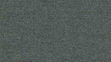 Tretford Runder Teppich Größe D 100 cm, Farbe 650 Basal
