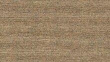 Tretford Sockelleisten 5 Meter x 6 cm Farbe 555Gobi