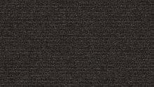 Tretford Sockelleisten 5 Meter x 6 cm Farbe 651Lava
