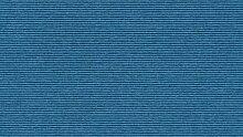 Tretford Teppich gekettelt 3 Meter Breit Farbe 517 Riviera, Größe 250 cm