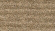 Tretford Teppich gekettelt 3 Meter Breit Farbe 555 Gobi, Größe 250 cm