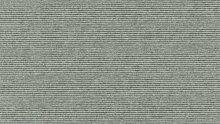 Tretford Teppich Gekettelt 4 Meter Breit Größe 400 cm, Farbe 648 Nebel