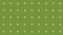 Tretford Teppich Interart 110 Vorgegebene Größen Größe 200x290cm, Farbe 110_107