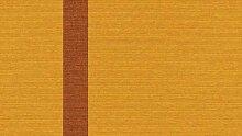 Tretford Teppich Interart 310 Vorgegebene Größen Größe 200x250cm, Farbe 310_004