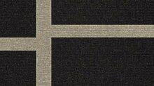 Tretford Teppich Interart 320 Vorgegebene Größen Größe 160x230cm, Farbe 320_004-Interar