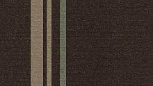 Tretford Teppich Interart 330 Vorgegebene Größen
