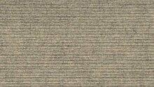 Tretford Teppichboden Interland 2 Meter Breit vorgegebene Größen Größe 400cm, Farbe 515