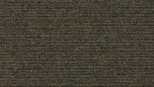 Tretford Teppichboden Interland 2 Meter Breit