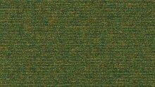 Tretford Teppichboden Interland Farbe 556Farn