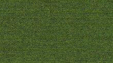 Tretford Teppichboden Interland Farbe 569Moos