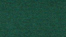 Tretford Teppichdielen Interlife Farbe 558Opal