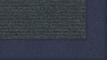 Tretford Teppiche mit Bordüre aus Filz 3 Meter Breit Größe 250cm, Farbe B520Eisen
