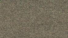 Tretford Teppichfliese Eco Farbe 538 Aluminium