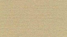 Tretford Teppichfliese Eco Farbe 611 Birne