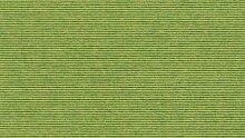 Tretford Teppichfliese Eco Farbe 622 Wasabi