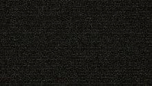 Tretford Teppichfliese Eco Farbe 632 Graphi