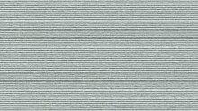 Tretford Teppichfliese Eco Farbe 640-Eis