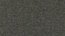 Tretford Teppichfliese Interland Farbe 523 Zink