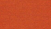 Tretford Teppichfliese Interland Farbe 585Orange