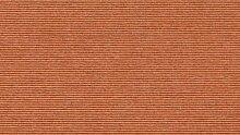 Tretford Teppichfliese Interland Farbe 591Lachs