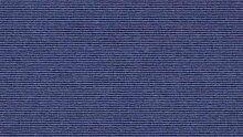 Tretford Teppichfliese Interland Farbe 592Lila