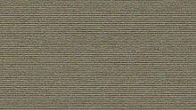 Tretford Teppichfliese Interland Farbe 642 Thymian
