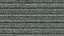 Tretford Teppichfliese Interland Farbe 649Kies