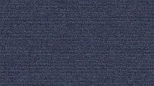 Tretford Teppichfliese Interland Farbe 653Flieder