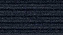 Tretford Teppichfliese Interland Farbe 654Tiefsee