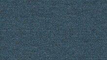 Tretford Teppichfliese Interlife Farbe 514Jeans