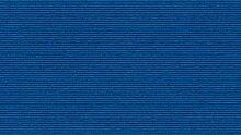 Tretford Teppichfliese Interlife Farbe 516Kornbl