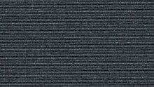 Tretford Teppichfliese Interlife Farbe 520Eisen