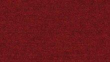Tretford Teppichfliese Interlife Farbe 524Kirsche
