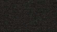 Tretford Teppichfliese Interlife Farbe 534Anthrazi