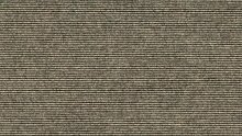 Tretford Teppichfliese Interlife Farbe 538Alumini