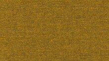 Tretford Teppichfliese Interlife Farbe 560Curry