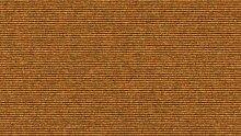 Tretford Teppichfliese Interlife Farbe 564Berns