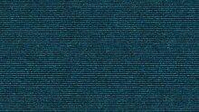 Tretford Teppichfliese Interlife Farbe 567Pazifik