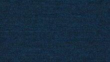 Tretford Teppichfliese Interlife Farbe 575Mittern